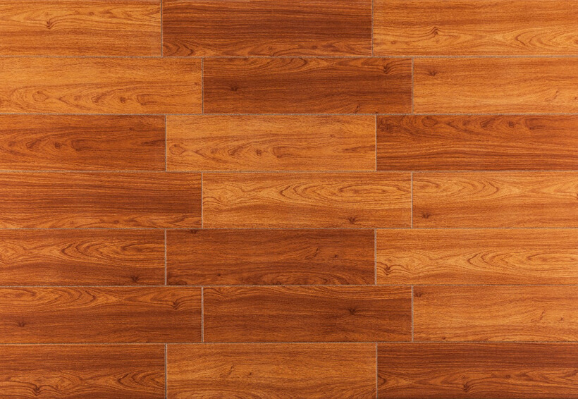 Smooth Red Oak Solid Wood Flooring Greenbuild Wood