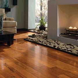 Fire Resistant Flooring Greenbuild Wood Industry Co Ltd